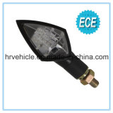 LED Signal Lamp for Motorcycle