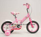 "High Quality Beautiful 12""/16""/20"" Kids Bicycle Girl BMX Bike (FP-KDB-17055)"