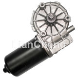 CE Approved DC Motor for Bus