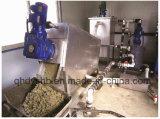 Industrial Sewage Treatment Sludge Dewateriing Equipment