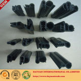 Auto Rubber Seal Strip with Best Price