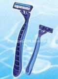 Color, White Pet Scissors, Hairdressing Scissors Zb3260