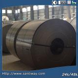 Dx51d Z100 Galvanized Steel