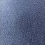 Polyester 150d X 300d Heavy Gabardine Work Clothes Fabric