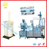 Sealant Filling and Sealing Machine Rbz-40 Sausage Type Automatic Filling Machine