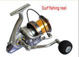 New Desgin 14bb Surf Fishing Reel Spinning Fishing Reel