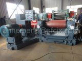 """18"""" Rubber Mixing Mill, Rubber Compound Mixing Mill, Mixing Mill"""