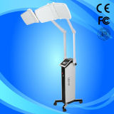 Four Colors LED Light Medical LED Phototherapy Unit for Pigmentation Reduction
