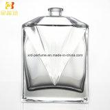 Factory Fashion Design Perfume Bottle