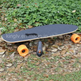 Best Penny Electronic Skateboard for Adult