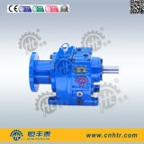 Helical R Series Mining Gear Reducer for Spiral Grader Driven Unit