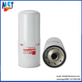 Diesel Fuel Filter Spin-on FF202 PC650-3 FF73100