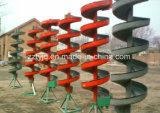 Bar Mining Spiral Chute (5LL)