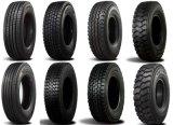 Triangle Brand Radial Truck Tyre (225/70R19.5 315/70R22.5 365/85R20 10.00R20 12R24.5 445/65R22.5)