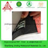 Bitumen Waterproofing Membrane Rolls