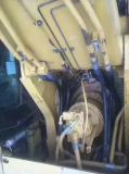 Very Good Working Condition Used Hydraulic Crawler Japanese Excavator Caterpillar 323D