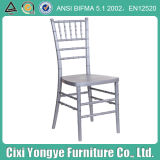 Chiavari Banquet Chair and Tiffany Banquet Chair for Sale