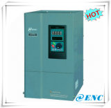 Eds2000 Series Hi-Performance Universal Inverter, Enc Experienced Industrial Solution Provider