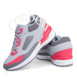 Hot Women′s Casual Sneaker Shoes