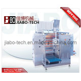 Multi-Lanes Sachets Powder Packing Machine (MPF950)