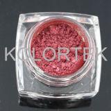Custom Cosmetic Colors