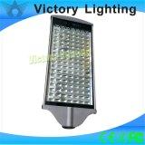 IP65 Waterproof Highway Fixture 120W LED Street Lamp