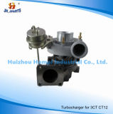 Spare Parts Turbocharger for Toyota 3CT CT12 17201-64060 2CT/1CD-Ftv/12ht