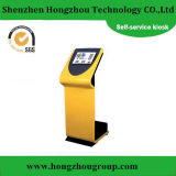 Vertical Type Post Parcel Inquire Self-Service Kiosk