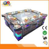 China slot gambling ocean star shooting arcade fishing for Arcade fish shooting games