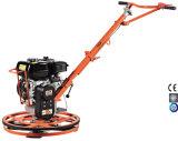 Gasoline Edging Power Machine Trowel Gyp-424 Series with Honda Engine