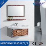 Hot Sell Wall Steel Classic Bathroom Cabinet Furniture