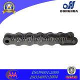 Cotterd Type Short Pitch Precision Roller Chains (A series)