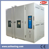 CE Certificate Walk-in Temperature and Humidity Control Cabinet Room Factory