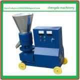 Mkl225 Sawdust Biomass Wood Pellet Machine with Ce