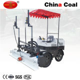 Fjzp-200 Gasoline Engine Laser Concrete Screed Machine for Sale