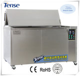 780L Big Volume Industrial Ultrasonic Cleaner with 28kHz Frequency