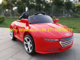 Audi Two Motor Kids Car Toys Electric Ride on Car