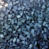 Ferro Silicon with Reasonable Price and First Delievry