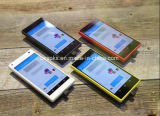 Factory Unlocked Original Brand Mobile Phone Z5 Compact Z5 Mini