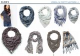 Hong Kong Sourcing Agent Fashion Accessories Buying Agent