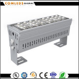 LED Linear Highbay Lights with Ce&EMC&RoHS 50W-500W Hanging/Mounted