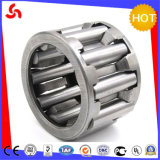 K9*12*13 Needle Roller Bearing with Low Friction of High Tech