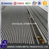 6mm 8mm Spring Stainless Steel 304 Rod with Different Size