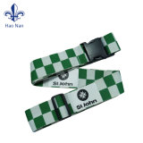 Luggage Strap with Polyester for Travell