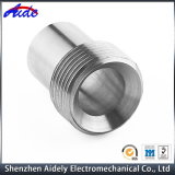 OEM High Precision CNC Auto Spare Part Metal Processing