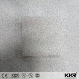 Kingkonree 6mm 12mm Wholesale Countertop Slab Acrylic Solid Surface (M170823)