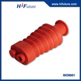 Silicone Rubber Insulation Cable Protection Cover (HCSF-2)