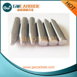 Tungsten Carbide Rods with Sharp End for Stone Carving