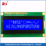COB LCM 16*2 Resolution High Brightness LCD Display Capacitive