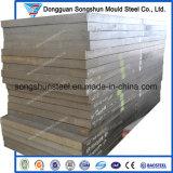 Gx120mn13 Mn13 High Manganese Steel Plate